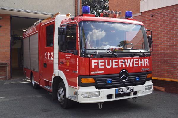 FW KLV02 LF10 1