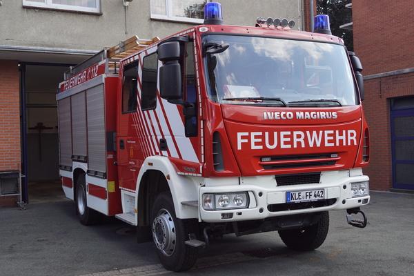FW KLV02 LF20 1