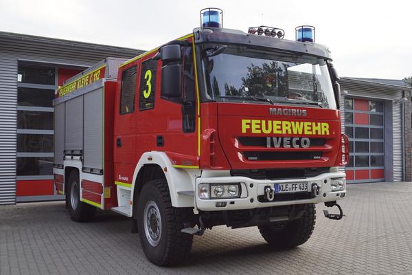 FW KLV03 HLF20 1