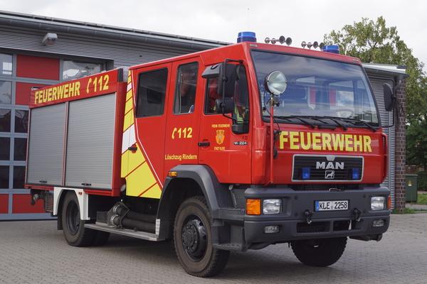 FW KLV04 HLF20 1