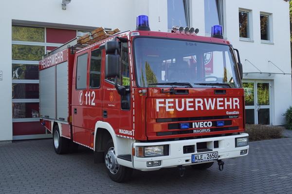 FW KLV05 LF10 1