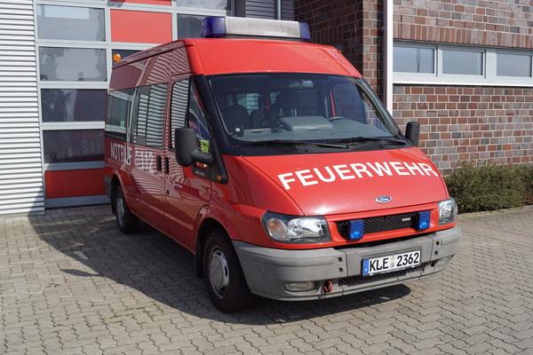 FW KLV07 ELW1 1