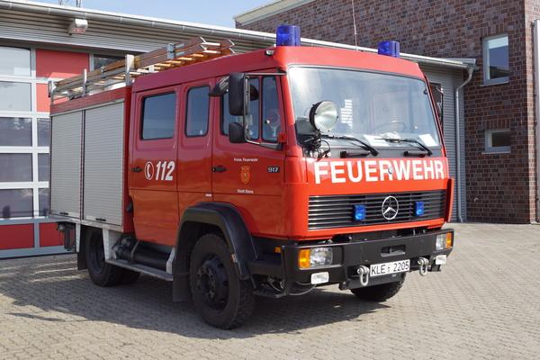 FW KLV07 LF10 1