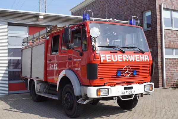 FW KLV07 LF20 1