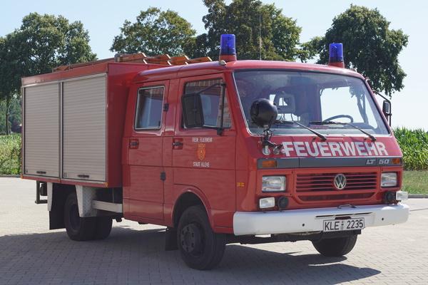 FW KLV09 TSF-W 1