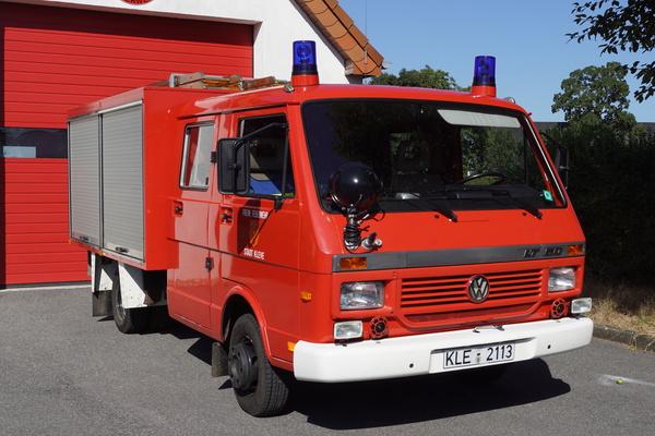 FW KLV10 TSF-W 1