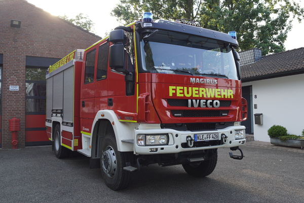 FW KLV12 LF10 1