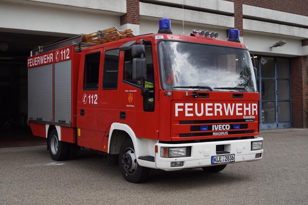 FW KLV01 LF10 1